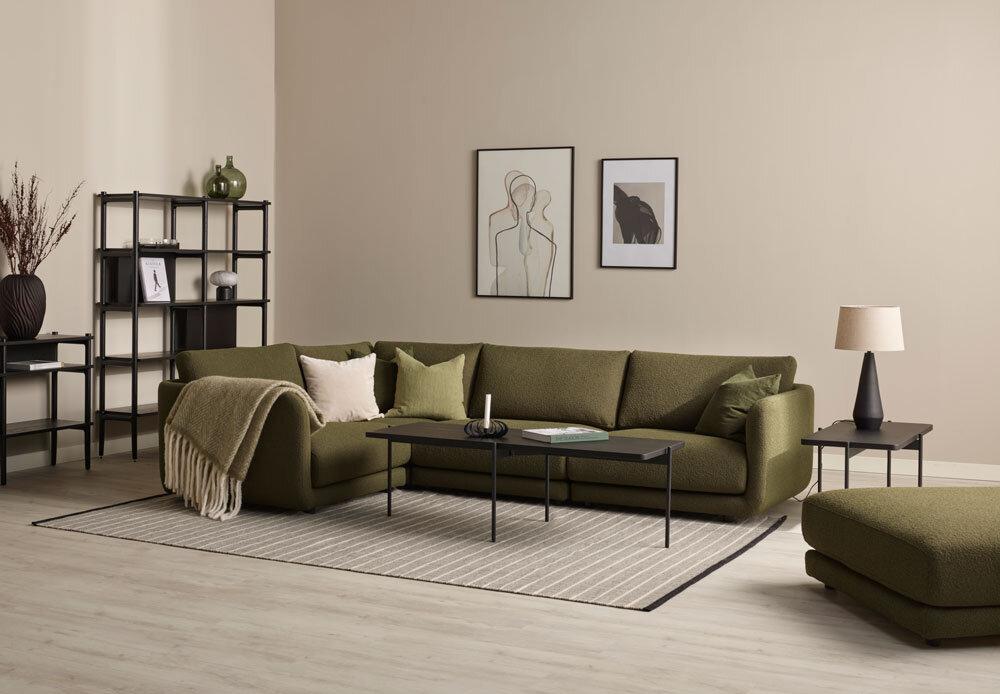 Mix soffa