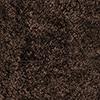 Fårskinn Espresso