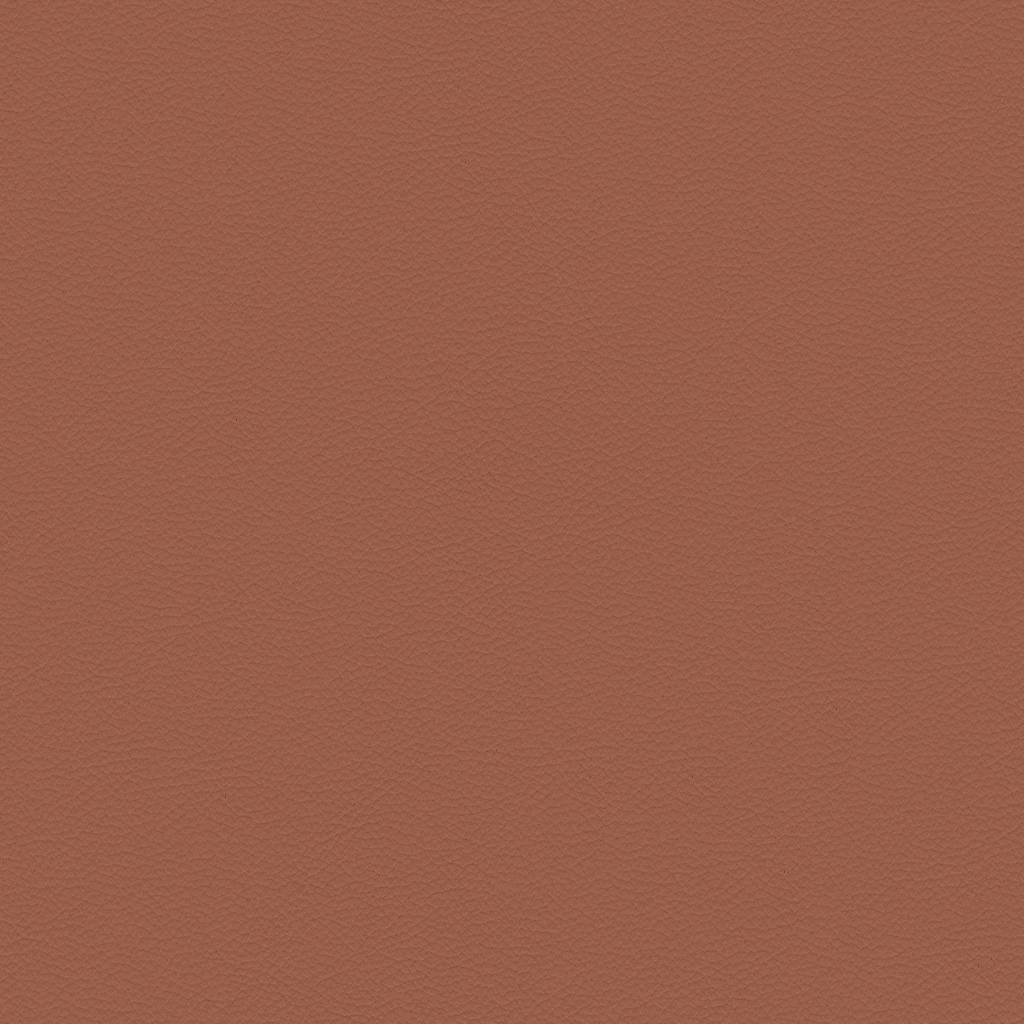 Läder Paloma Copper Brown