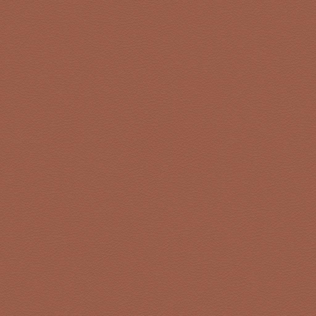 Läder Paloma Copper Brown