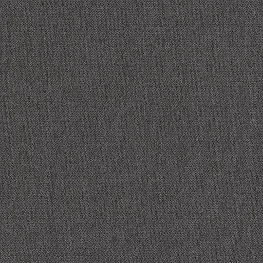 Tyg Bright Mörkbrun