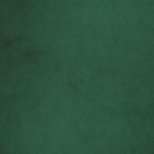 Tyg Brunei grön
