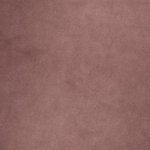 Tyg Brunei rosa