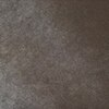 Tyg Classic Velvet Medium Brown