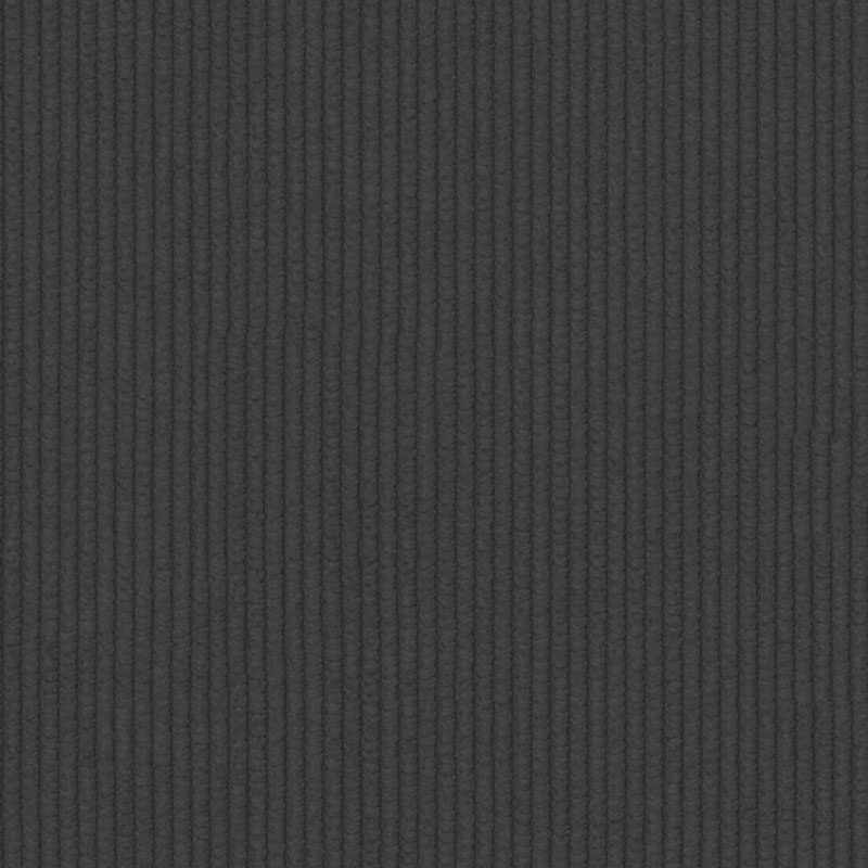 Tyg Gala Dark Grey