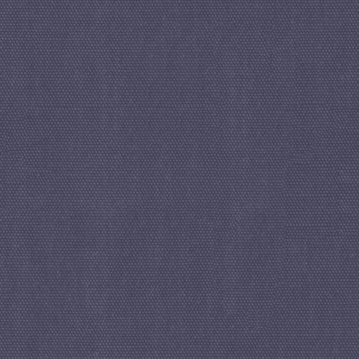 Tyg Lounge Mörkblå