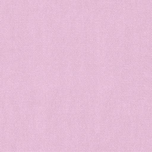 Tyg Lounge Rosa