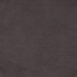 Tyg mörkgrå