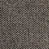 Tyg Platina Grey