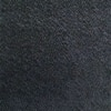 Tyg Velvet Dark Grey
