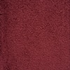 Tyg Velvet Dark red