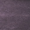 Tyg Velvet Light Purple
