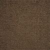 Tyg Velvet Medium Brown