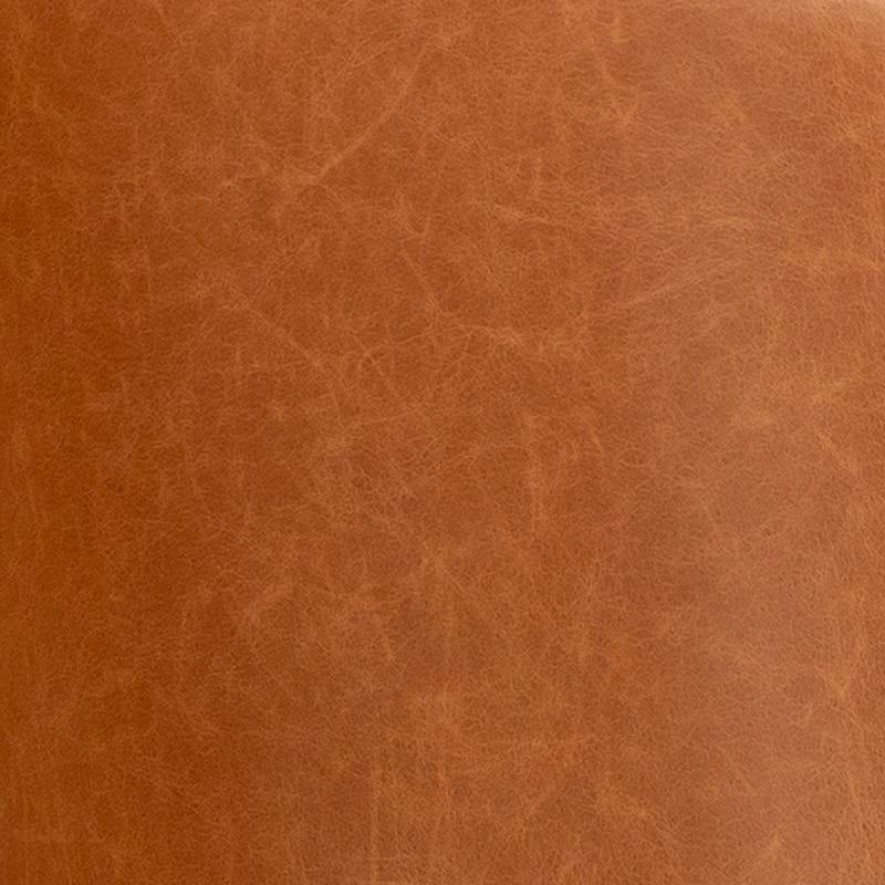 Vintage light brown