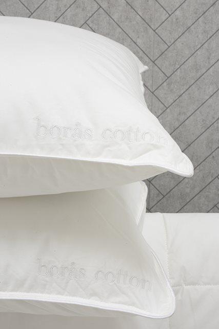 Borås Cotton Care 20%