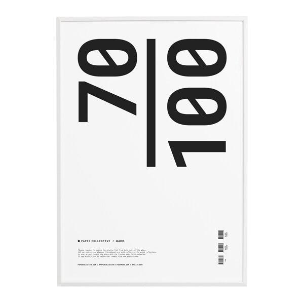 Frame 70x100 cm