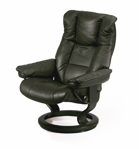 STRESSLESS® MAYFAIR (L)