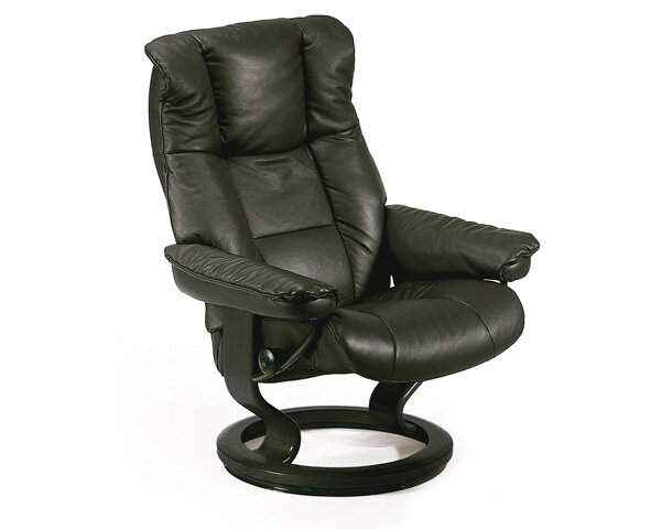 STRESSLESS® MAYFAIR (M)