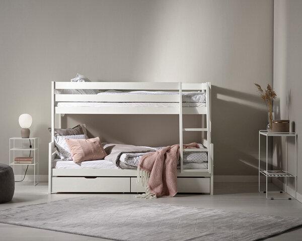 Sänglåda