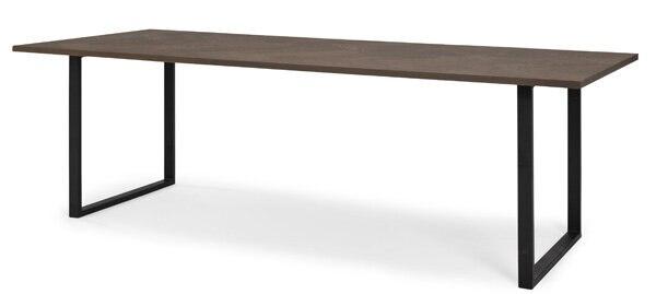 1582_1-2