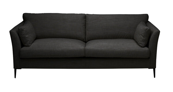 1730_3-1