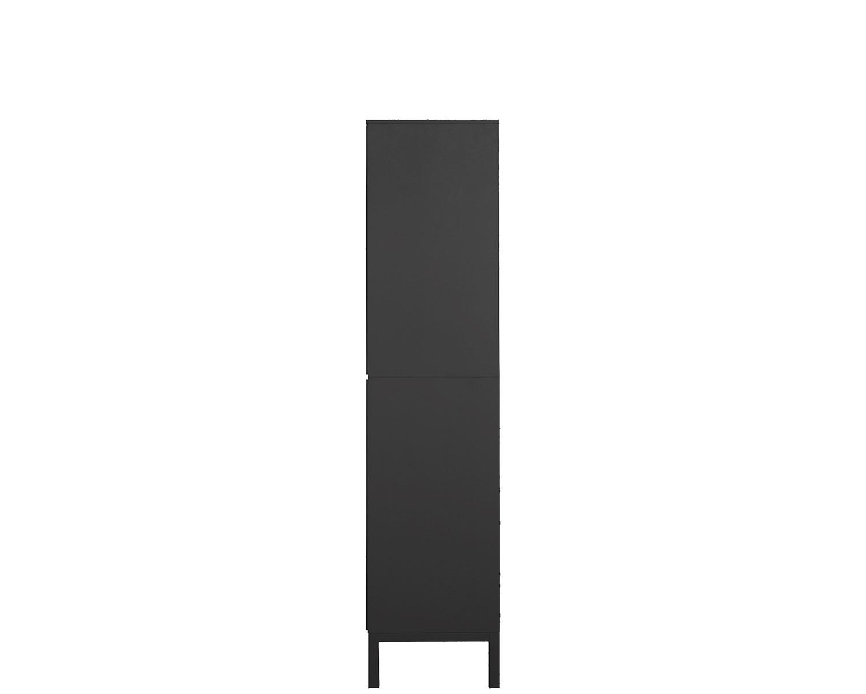 1744_2-3
