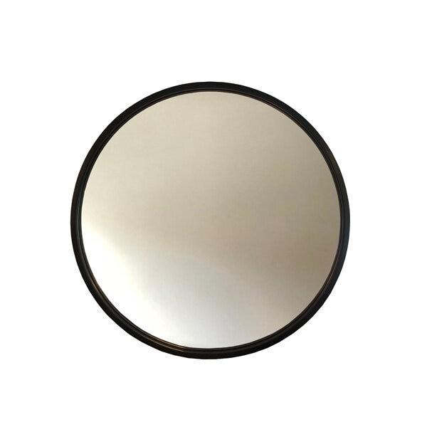 1764_1-1