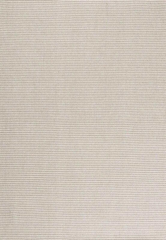 1809_5-1