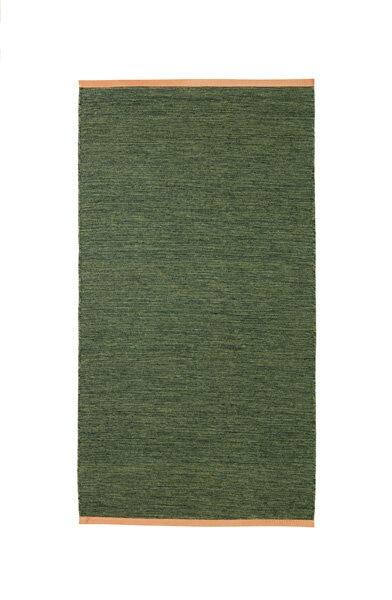 1813_4-1