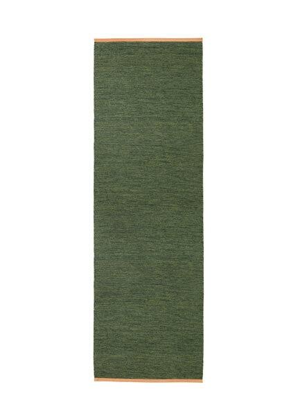 1814_4-1