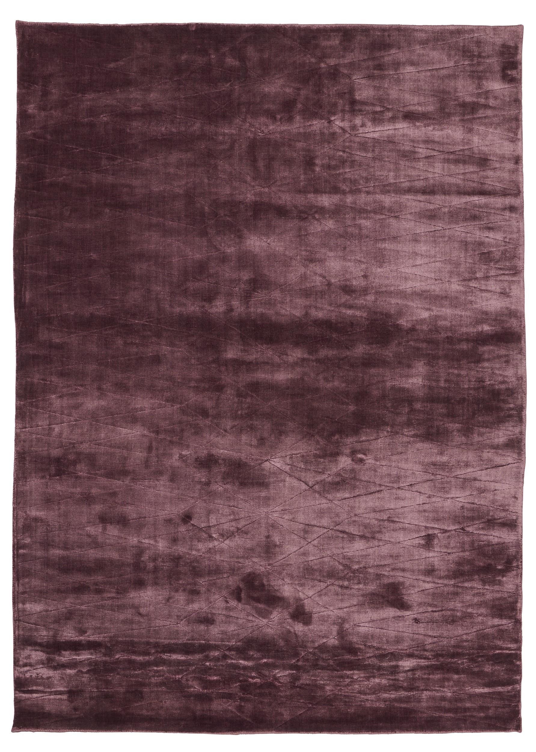1915_2-1