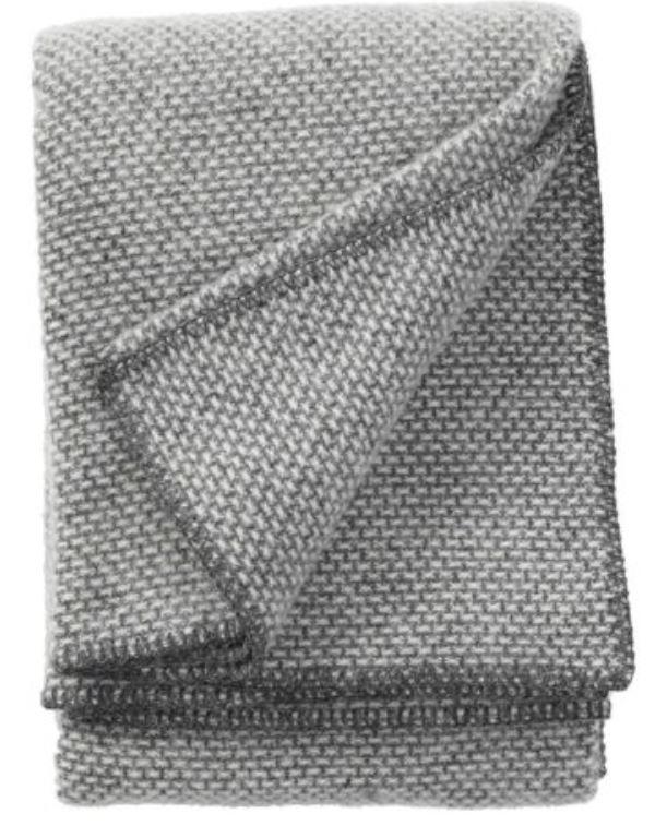1925_1-1