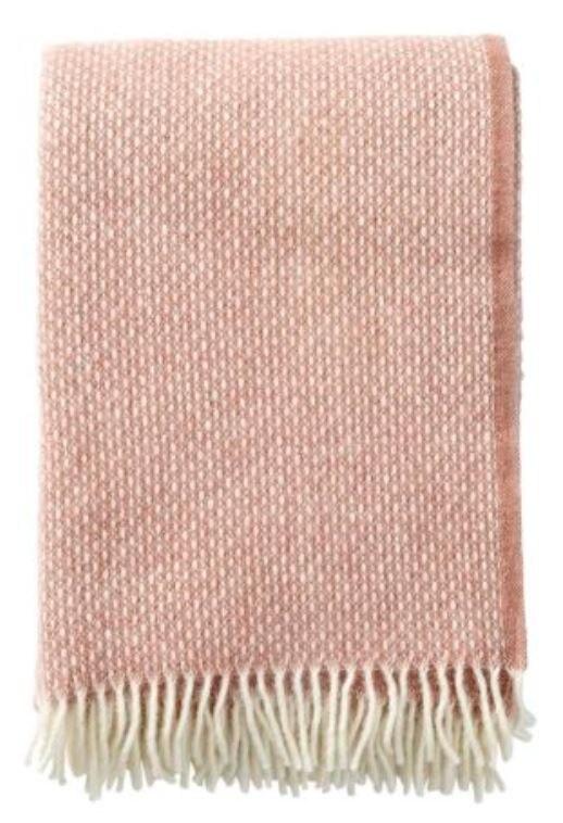 1927_2-1
