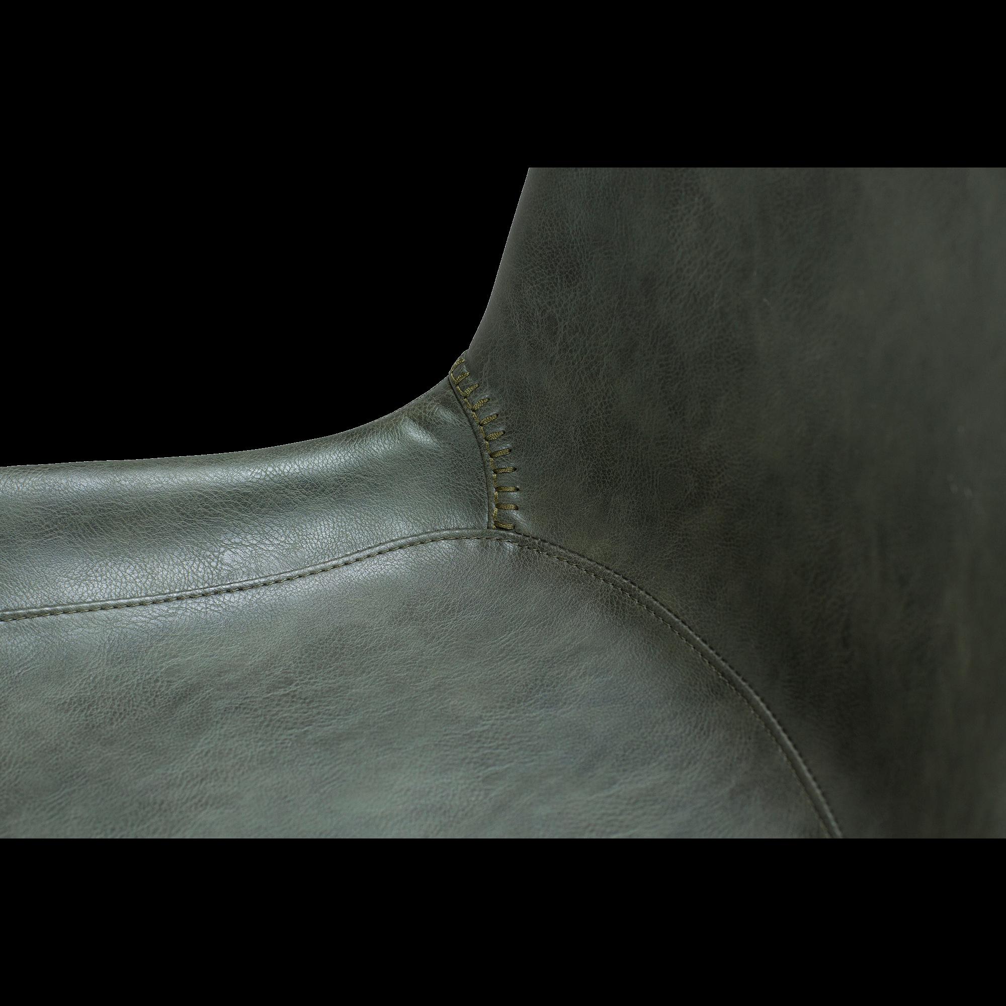 9113_2-3