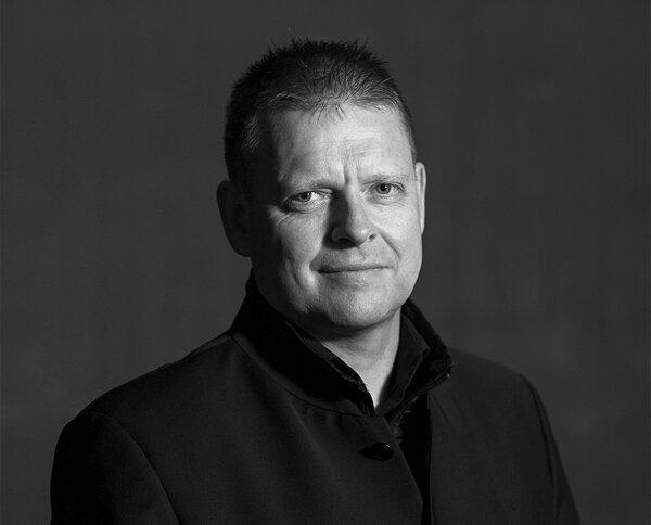 Carsten Buhl