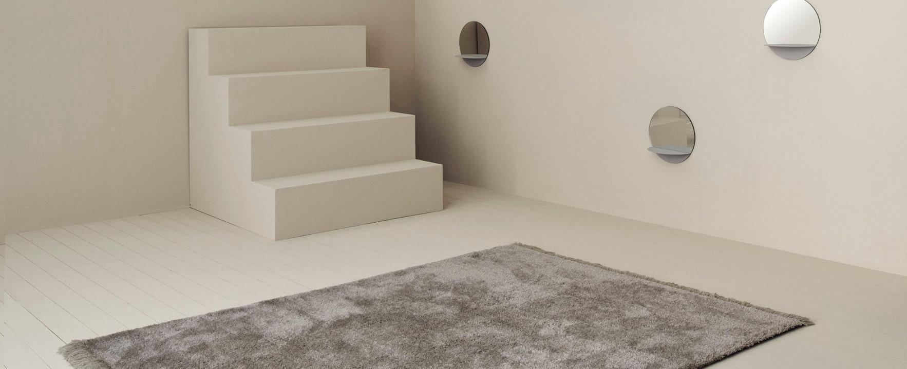 Välj rätt matta