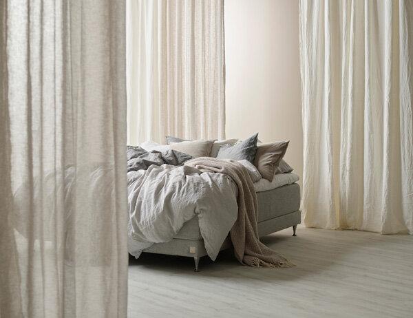 Kvalitetsrea Sängar
