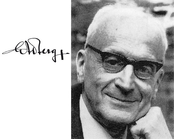 Gustav Axel Berg
